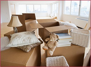 Cheap furniture removals in perth for Affordable furniture removals